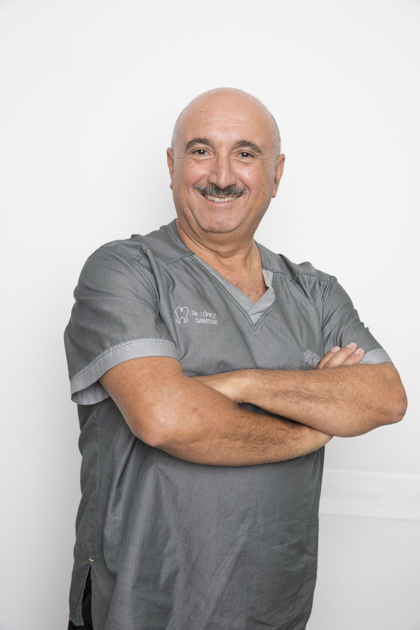 mejor dentista murcia