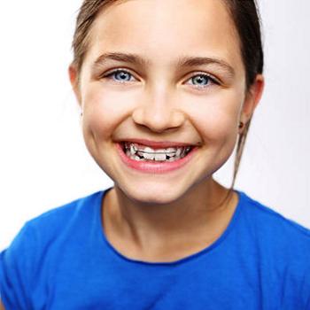 tatamiento ortodoncia murcia
